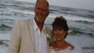 Michael and Michelle Castator.jpg