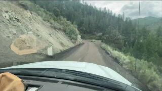 cottonwood pass.jpg