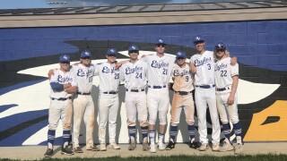 Grain Valley Baseball.jpg