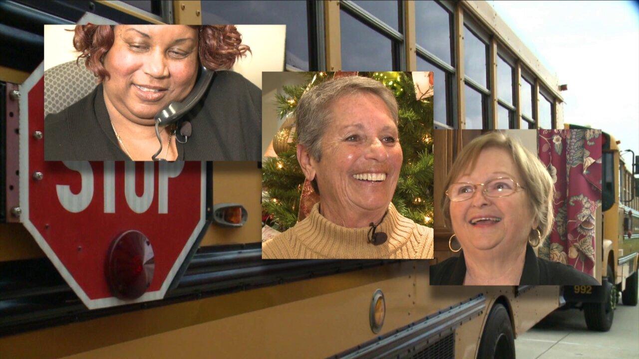 Virginia Beach City Public Schools launches program to bring backretirees