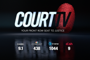 Court TV (1).png