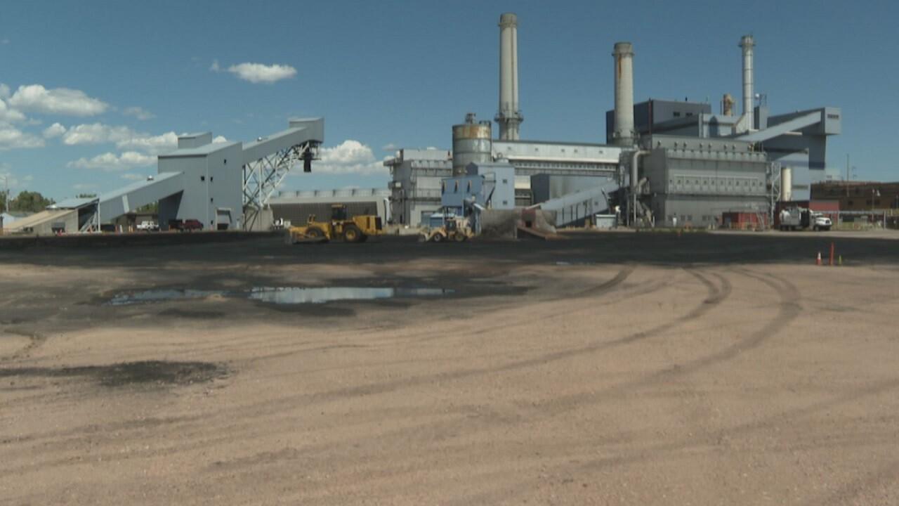 Martin Drake power plant.jpg