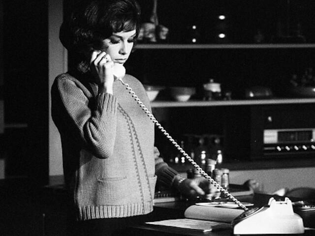 Photos: Mary Tyler Moore through the years
