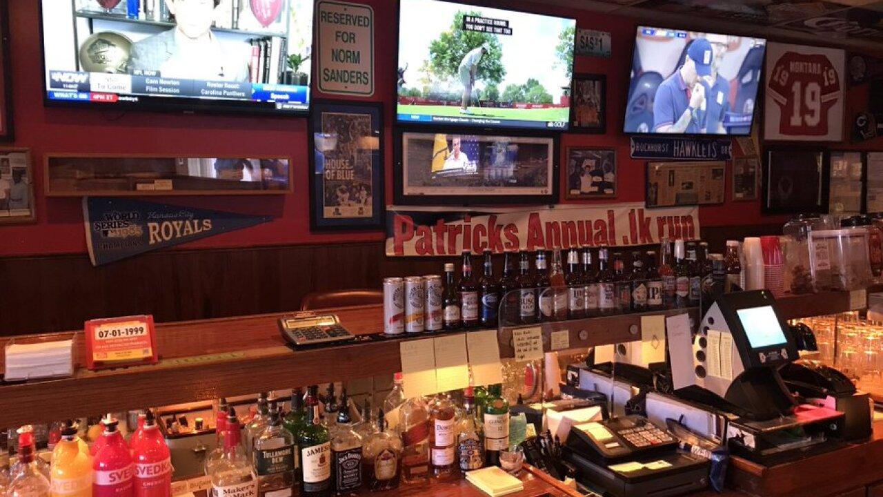 Patrick's Bar No Grill.jpg