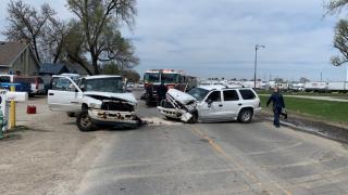 2700 south holt road crash.PNG