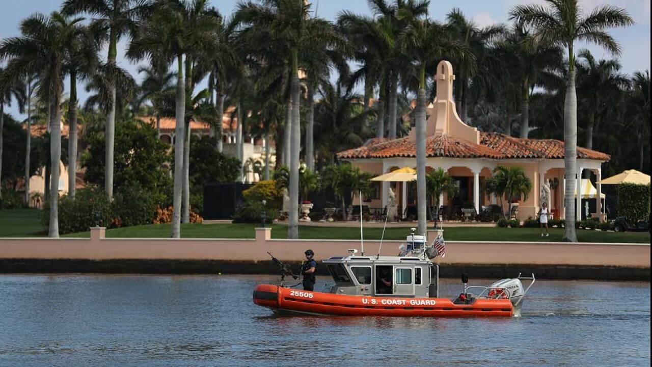 wptv-coast-guard-mar-a-lago.jpg