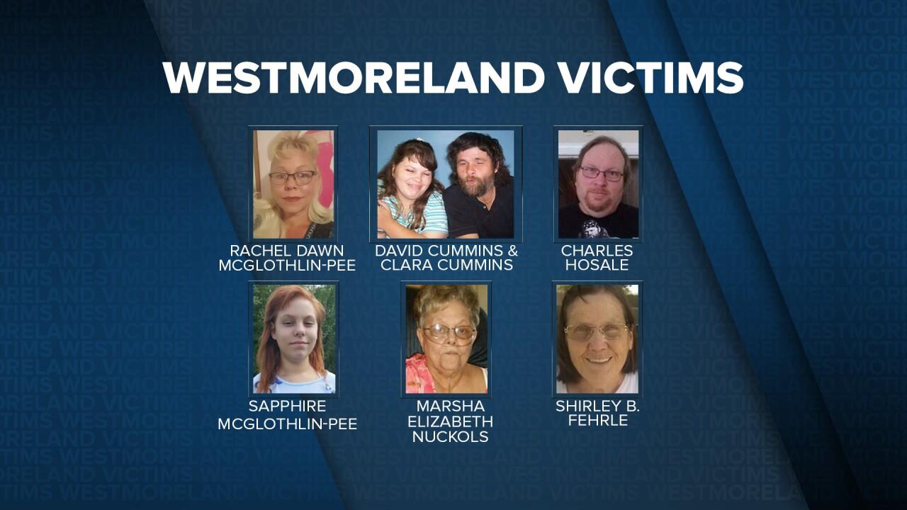 westmoreland victims.jpg