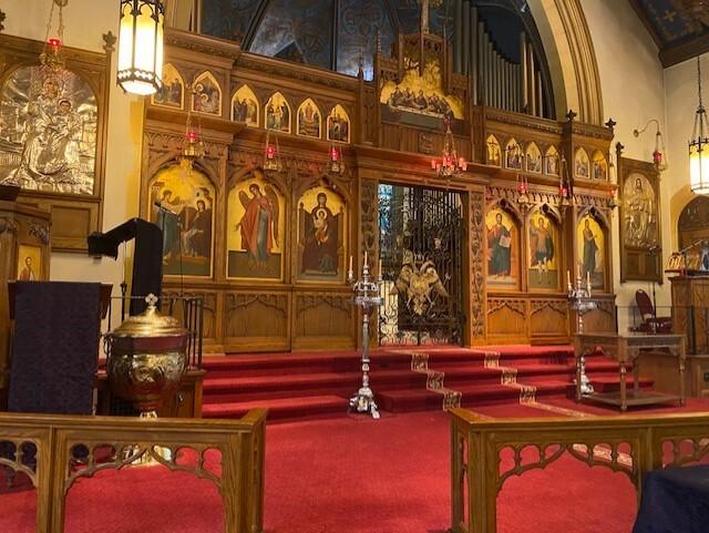 GREEK CHURCH 2.jpeg