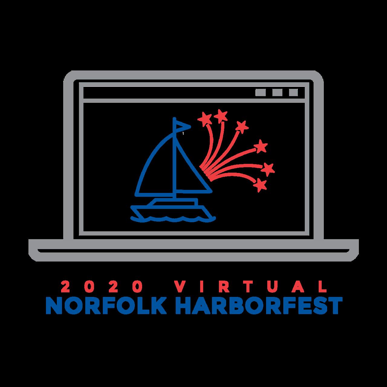 2020 Virtual Norfolk Harborfest.png