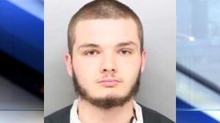 Police arrest suspect in Millvale shooting death