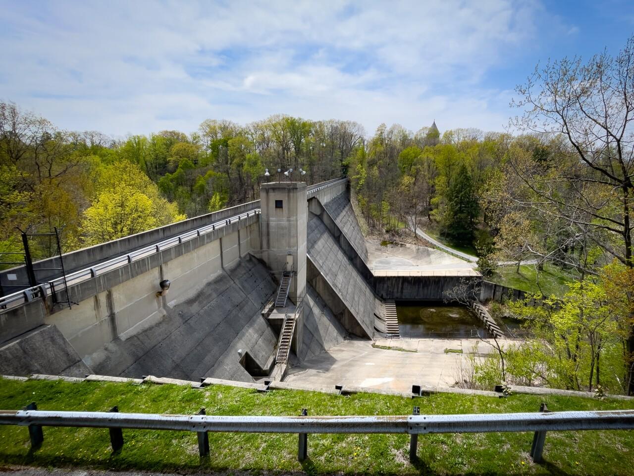 Hidden Gems - Lakeview Dam 2.jpg