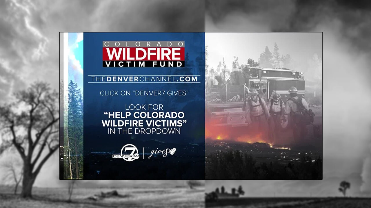 d7givescowildfires2.jpg