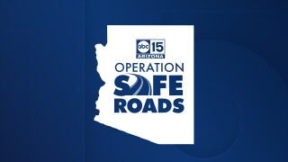 KNXV Fullscreen Operation Safe Roads.jpg