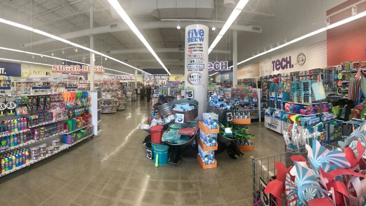 Five Below (interior).jpg