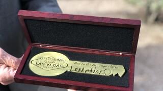 las vegas strip key for 100th anniversary.jpg