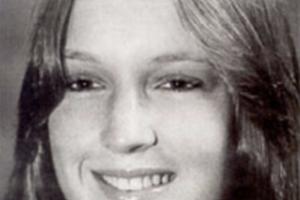 Julia Woodward