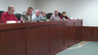 ionia county commission meeting 012119.png