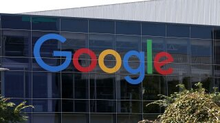 Google will let employees work from home until at least next summer