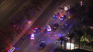 KNXV 75th Ave Bell Pursuit End 11-10-2020.jpg