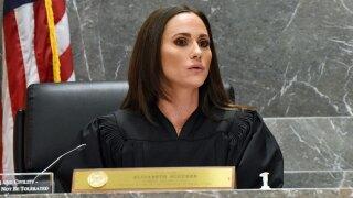 wptv-judge-elizabeth-scherer-.jpg