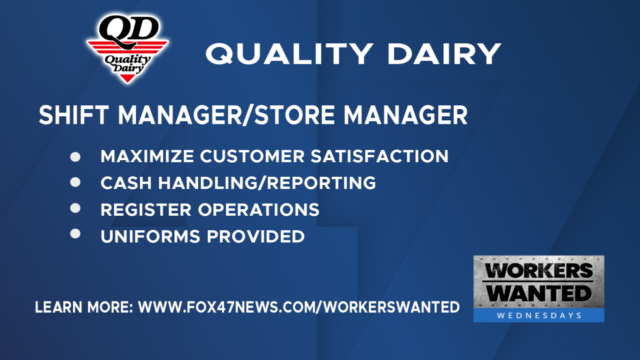 QD FS MANAGER.png