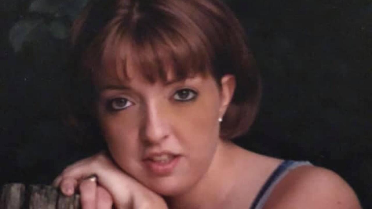 Friend of slain pregnant woman, Bobbie Jo Stinnett, hopes ...