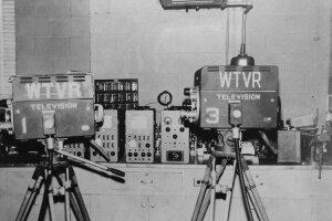 Vintage WTVR Cameras.jpg