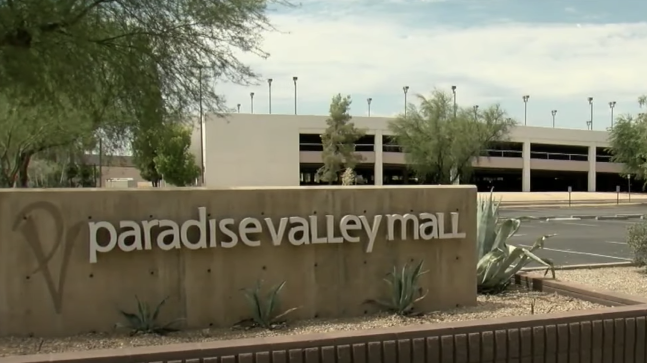 Paradise Valley Mall.png