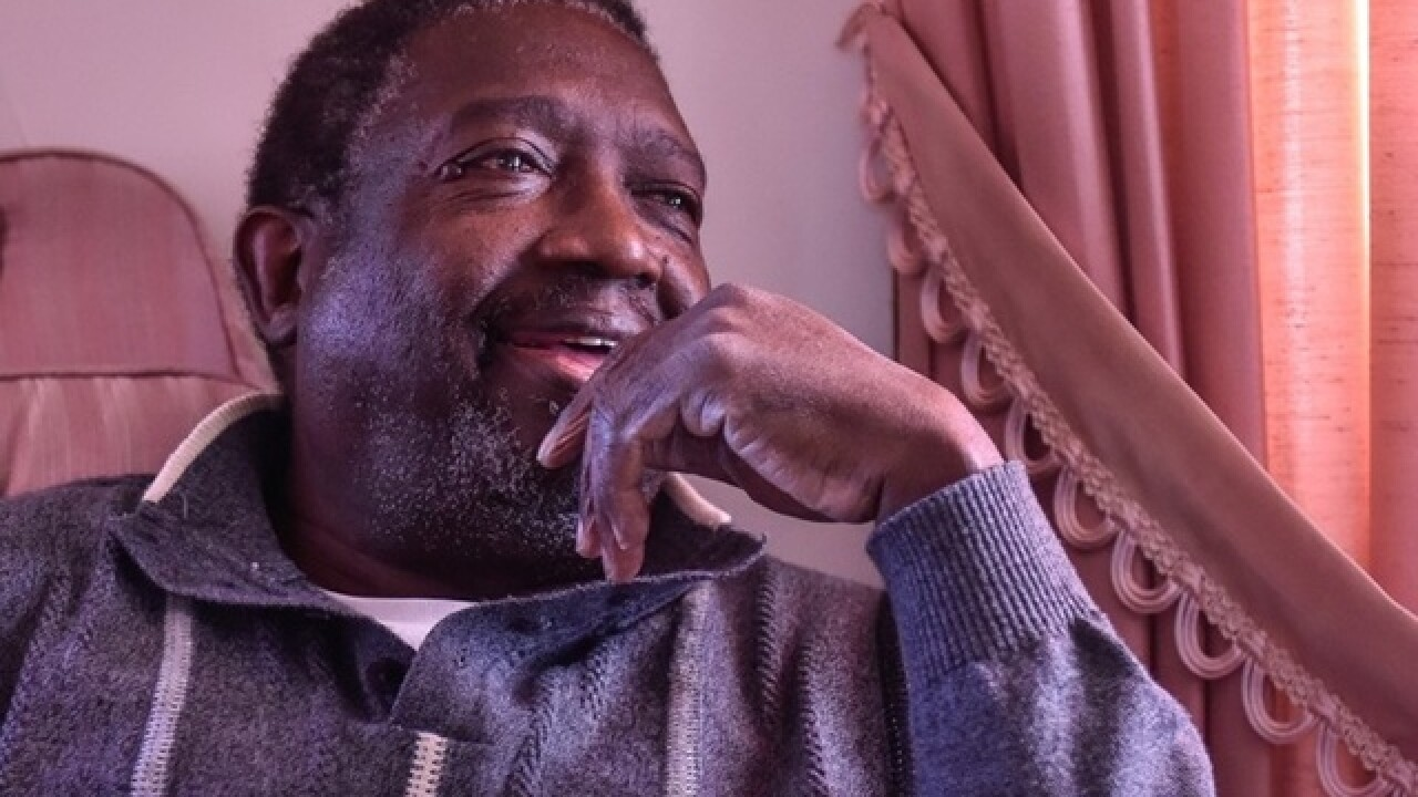butler county veteran earns 2 bronze stars decades after service