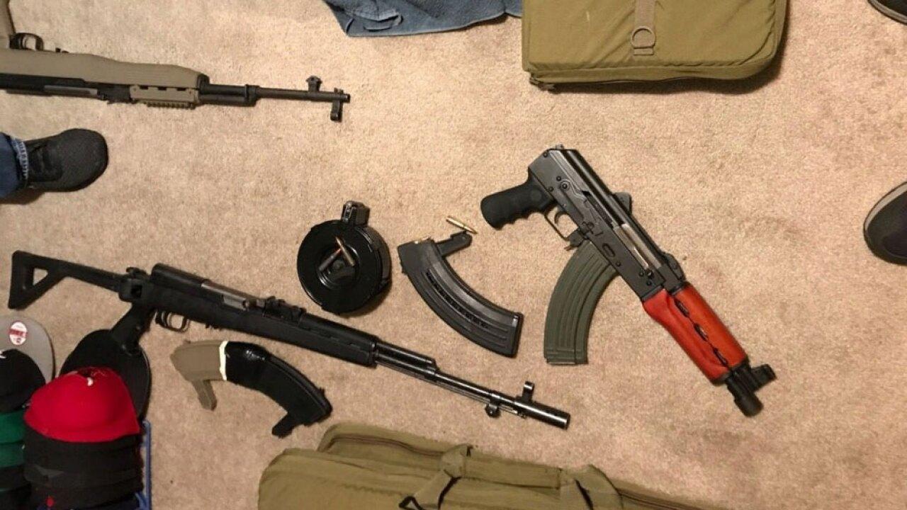 WPTV-guns-seized-081619-01.jpg