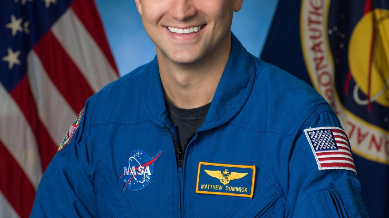 Matthew Dominick of NASA.jpg