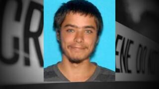 Suspect in Thornton murder arrested in Phoenix