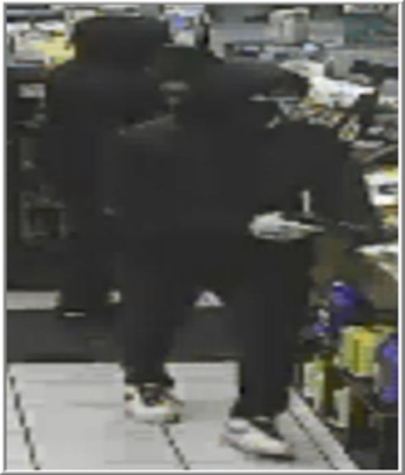 Robbery 1.jpg