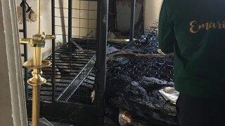 WCPO photo of dayton fire damage.jpg