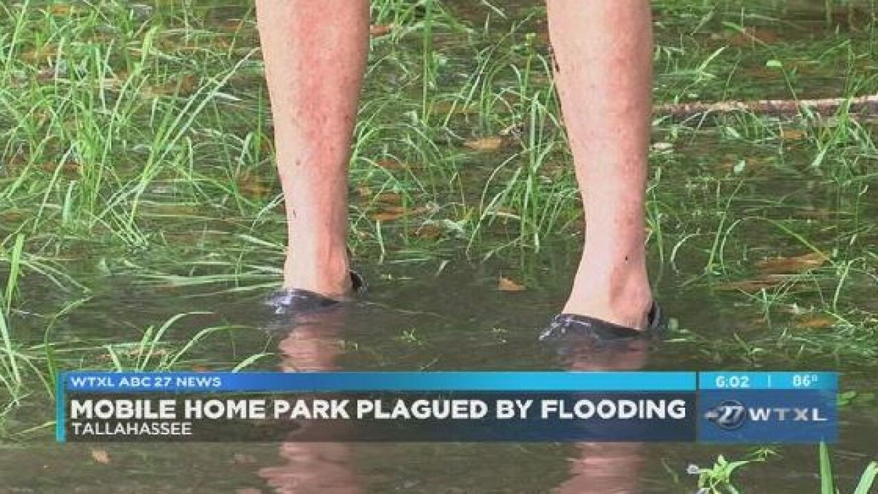 Local mobile home park plagued by flooding on mobile homes with garages, tiny house on wheels park, mobile games, clear lake park, rv park, party in the park, mobile homes history, mobile homes in arkansas, feather river oroville ca park, mobile az, port aventura spain theme park, create your own theme park, mobile homes clearwater fl, midland texas water park, industrial park, business park, world trade park, mobile media browser, sacramento water park,