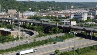 WCPO_Western_Hills_Viaduct.jpg