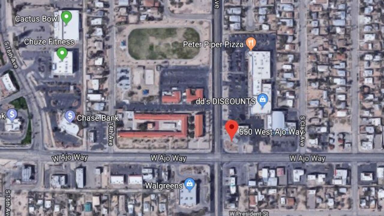 Ajo Way Map Robbery suspects.JPG