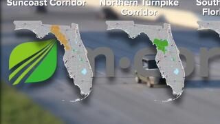 M-CORES repeal bill heads to Florida Senate floor