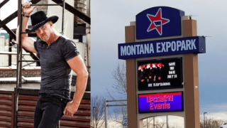 List of Montana State Fair performers