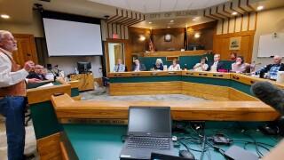 Billings non-discrimination ordinance fails in 7-4 vote