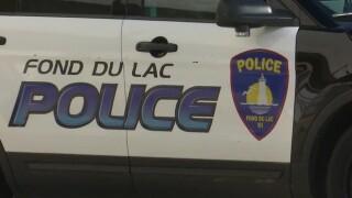 Fond du Lac police respond to false 911 call