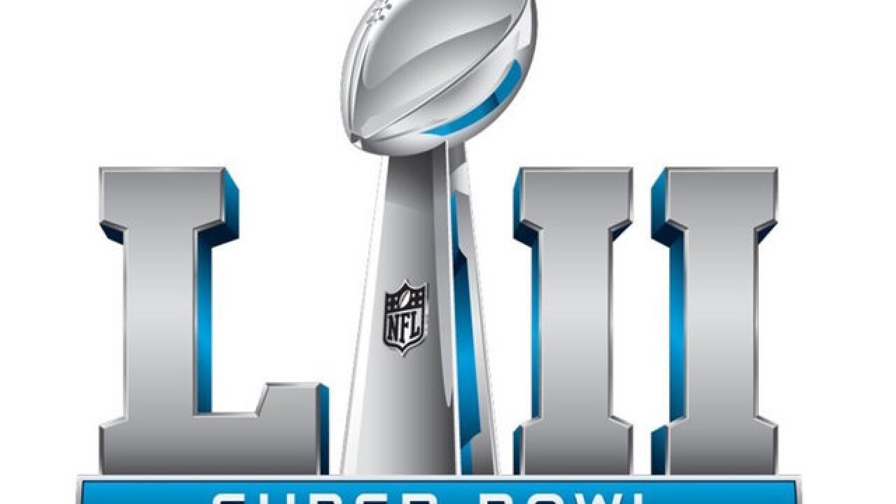 Super Bowl LII tickets set to be the costliest ever
