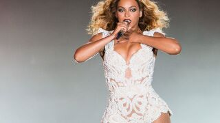 6th grade teacher in trouble for playing Beyonce song