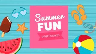 Summer Fun Adhoc card.jpg
