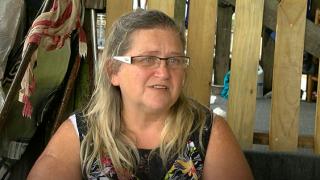 Susan Mire.PNG