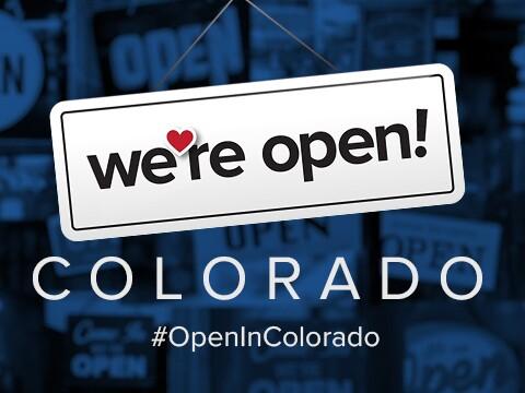 We're Open Colorado - Blue - 480x360 A.jpg