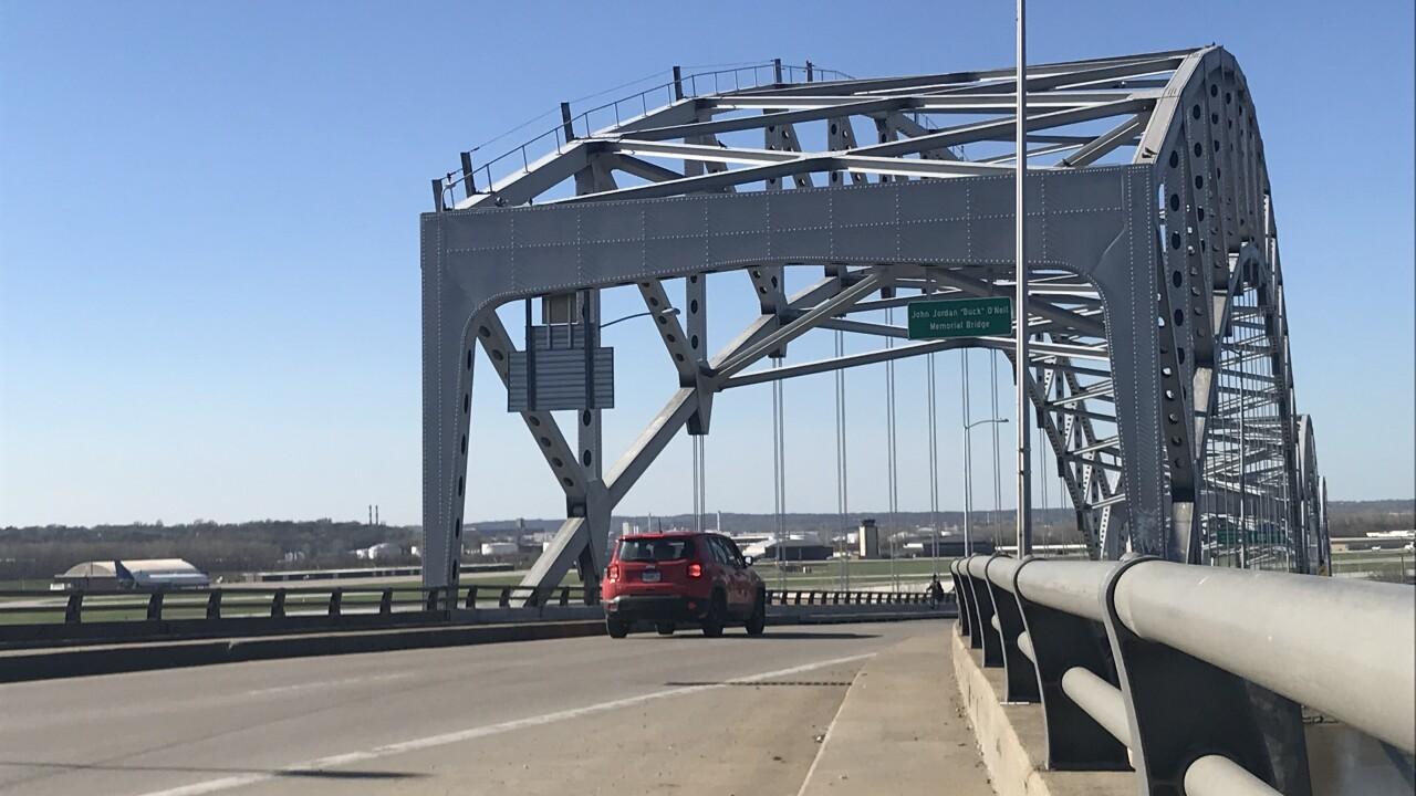 4-8-19 Buck O' Neil Bridge.jpeg