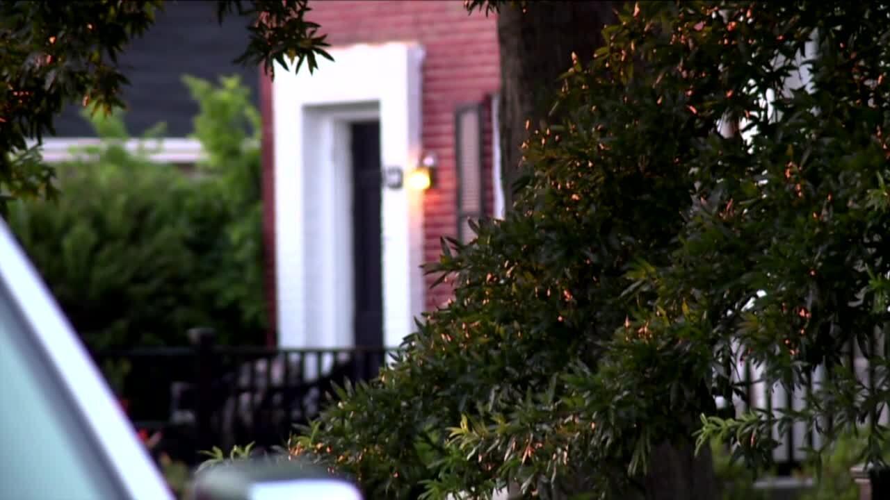Renters, Rentals and Apartments -- Generic