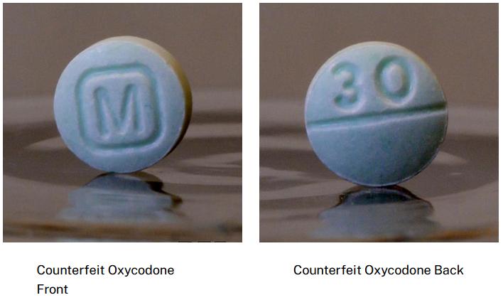 fake oxy.PNG