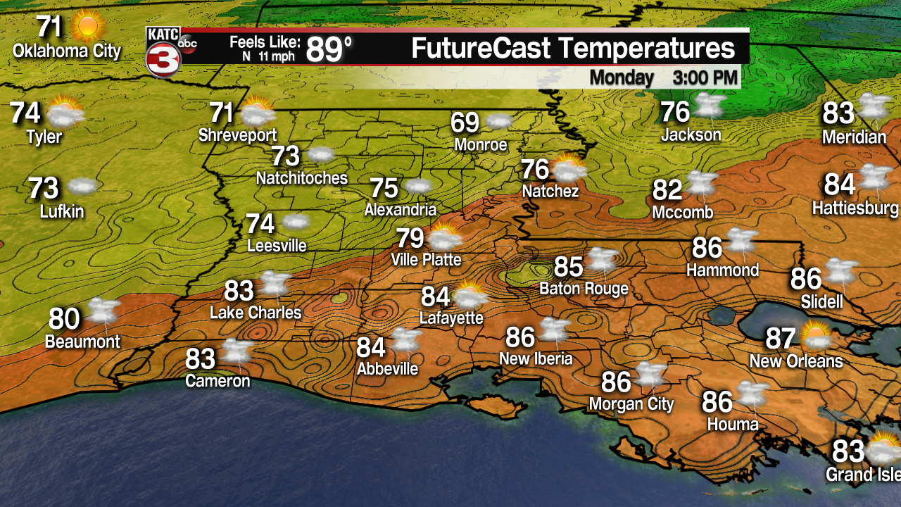 ICAST Next 48 Hour Temps and WX Robmon.png